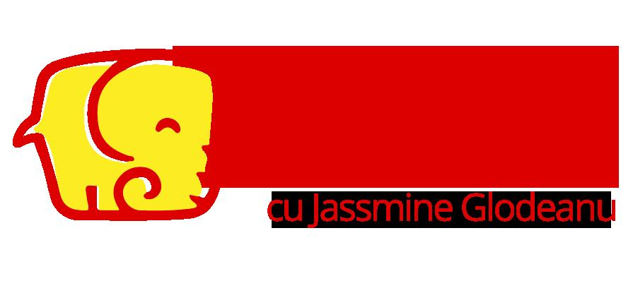 Curs-comunicare